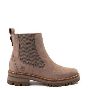 Women's Timberland Chelsea Boots